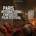 PIFFF: le palmarès de l'édition 2014
