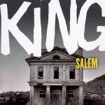 La Découverte De La Peur, épisode 3 : Salem et Ring
