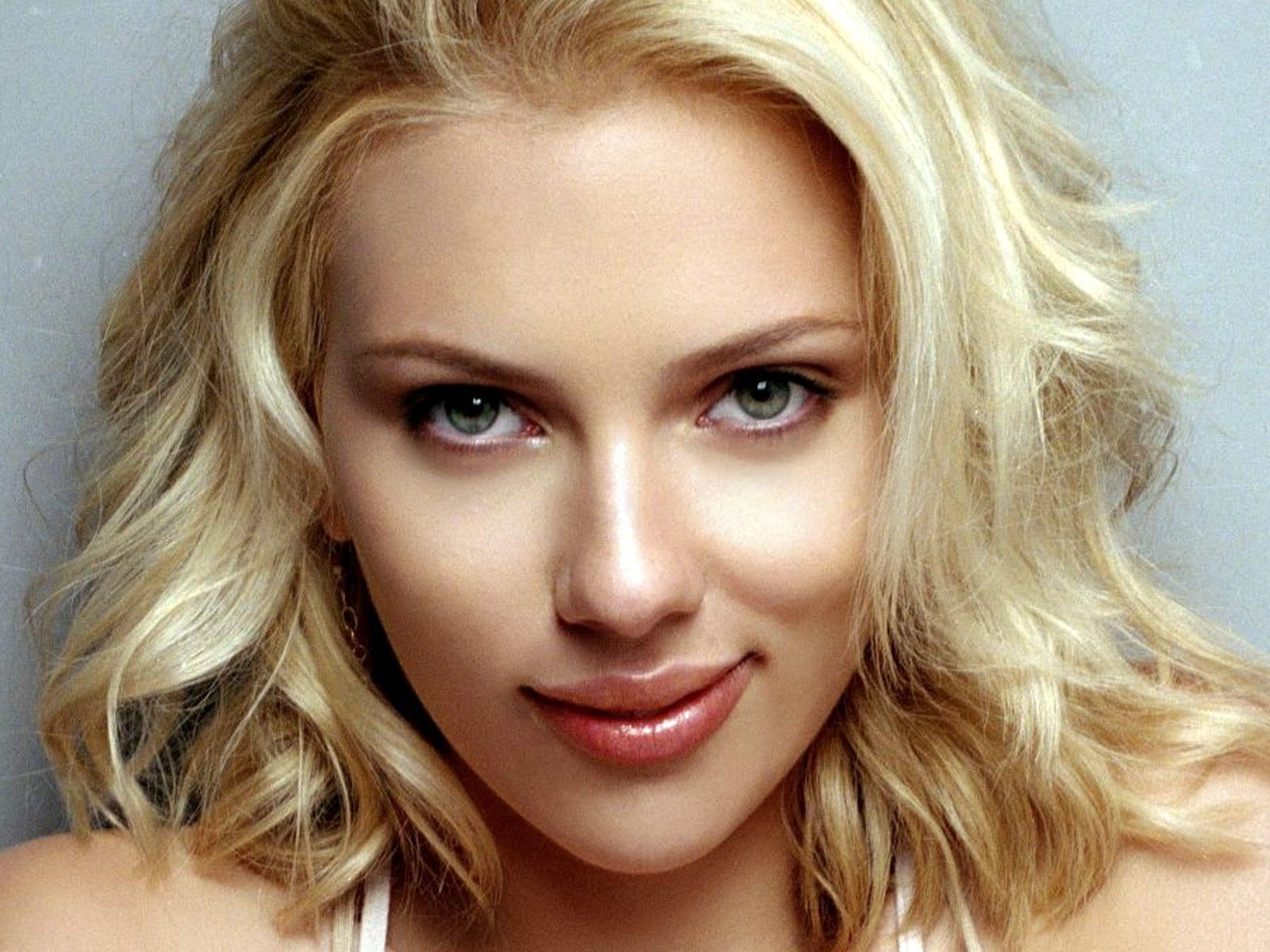 Ghost in the Shell: Margot out, Scarlett in?