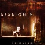 La Découverte De La Peur, épisode 2 : Session 9 et The X-Files