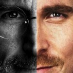 Aaron Sorkin confirme Bale pour incarner Steve Jobs
