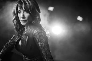 Katey Sagal - Photo FX
