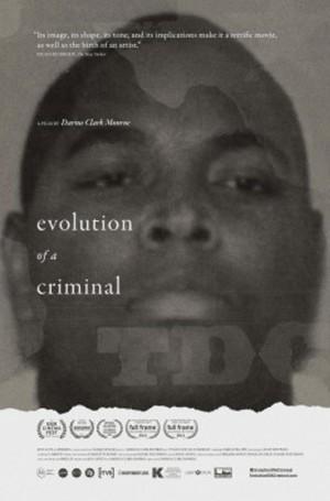 sq_evolution_of_a_criminal