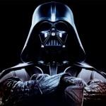 #Dossier L'Univers Star Wars dans les jeux vidéo