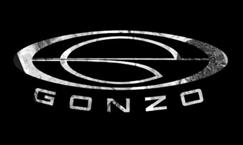 studio-gonzo-logo