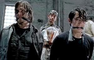 the-walking-dead-Daryl