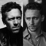 Loki et Dr. House dans une adaptation TV de John le Carré