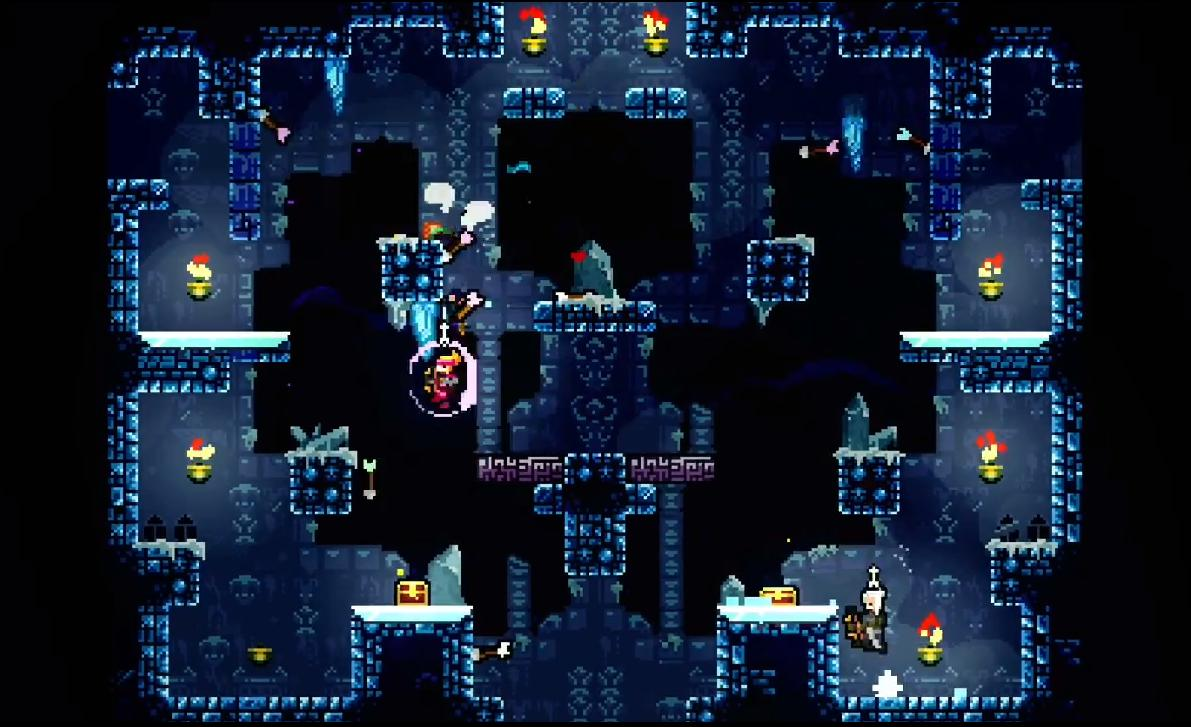 towerfall02