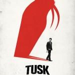 La bête curieuse (critique de Tusk de Kevin Smith)