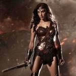 Grand studio cherche réalisatrice pour film Wonder Woman