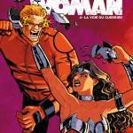 Wonder Woman - Tome 4