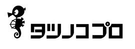 龍之子製作公司logo