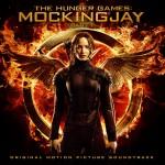 Mini Music Review : The Hunger Games 3 Soundtrack (Republic/Mercury)