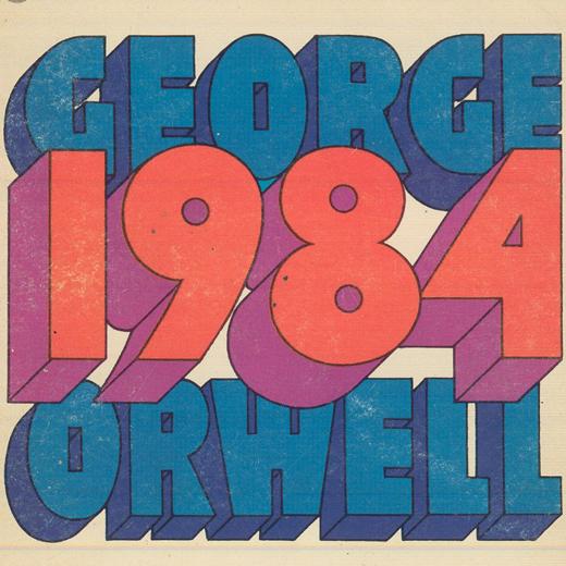 Une nouvelle adaptation de 1984 d'Orwell par Paul Greengrass