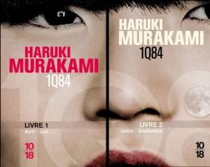 1q84-livre-1---avril-juin-4150123