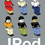 «jPod» : y a-t-il un programmeur (sain d'esprit) dans les jeux vidéo ?