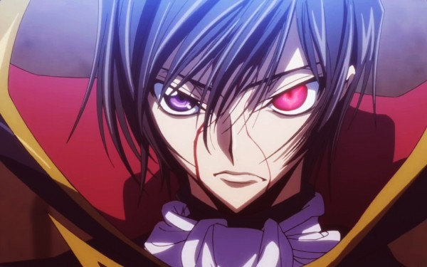 3176461-code-geass-lelouch-as-zero-anime-34428535-1680-1050