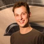 Cet homme transformera-t-il votre appart en Futuroscope ? (par B1K)
