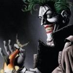 On a lu…Batman – Dark Detective