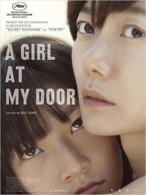 A-GIRL-AT-MY-DOOR