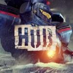 HUB #1 – Pacific Rim