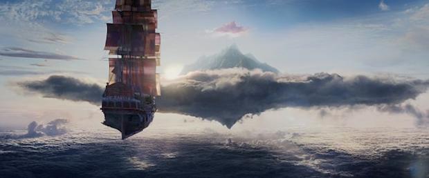 Capture d'écran 2014-11-25 à 19.34.17