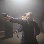 Joey Starr, acteur dans Colt 45.