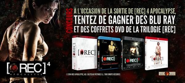 Concours_REC4_1470x664 (1)