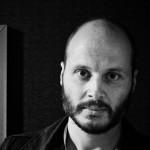 """Fabrice du Welz: """" Faire des films sans risques n'a aucun sens…"""""""