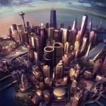 Music Mini Review : Foo Fighters, Sonic Highways (RCA)