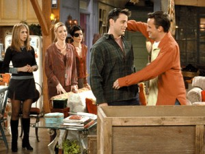 Friends-Chandler-box_l