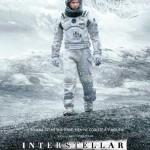 La vie et rien d'autre (critique d'Interstellar, de Christopher Nolan)