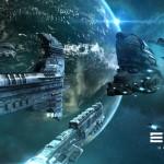 L'économie (pas tellement) virtuelle des MMORPG