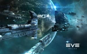 Image 1 - Eve Online