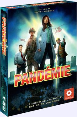 Image 1 - Pandemie_boite