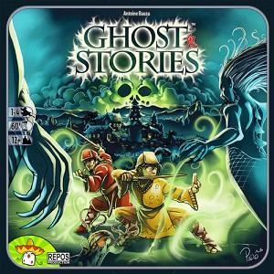 Image 3 - Ghost-stories---Boite