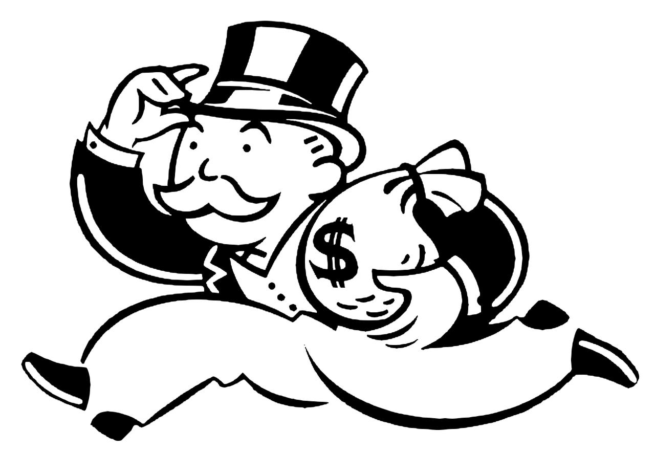 Et si on arrêtait (enfin) de jouer au Monopoly ?