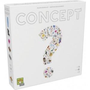 Image 5 - Concept boite