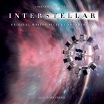 Music Mini Review : OST Interstellar de Hans Zimmer (Sony Classical)