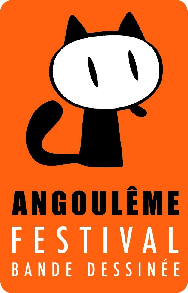 Des mangakas au festival d'Angoulême 2015