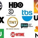 A quoi servent les networks aujourd'hui ? (Partie 2: un modèle en mutation)