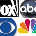 A quoi servent les networks aujourd'hui ?  (Partie 1 : des chaînes face à un triple pari)