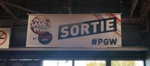 PGW_sortie