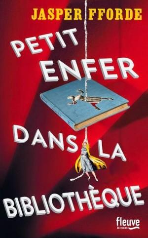 Petit_enfer_dans_la_biblioth_que