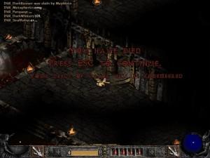 Photo 2 Diablo 2