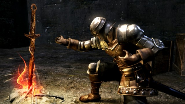 Comment stresser un gamer? (Par B1K)