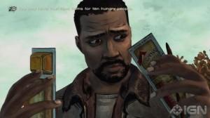 Photo 4 The Walking Dead