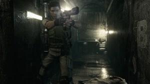 Photo 5 Resident Evil
