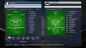 Pro Evolution Soccer 2015_20141120234929