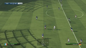 Pro Evolution Soccer 2015_20141120235240
